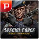 دانلود Special Force First Mission v1.1 بازی ماموریت نیروی ویژه