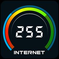 دانلود Speed Check Pro 1.0.2 نرم افزار تست سرعت اینترنت در اندروید