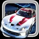 دانلود Speed Night Racing HD v1.0.0 بازی ماشین سواری