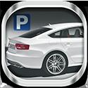 دانلود Speed Parking 3D 2.0 بازی پارک ماشین