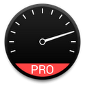SpeedView Pro v3.0