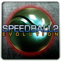 بازی جذاب فوتبال به همراه هاکی SpeedBall 2 Evolution v1.1.0