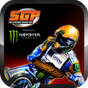 بازی مسابقات موتور سواری اندروید Speedway GP 2012 v1.01
