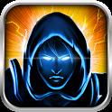 دانلود Spellstorm v1.3.1 بازی مبارزه ای