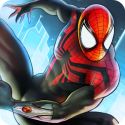 دانلود Spider-Man Unlimited 1.2.0h مردعنکبوتی نامحدود