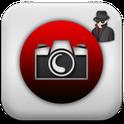 SpyShot v1.0