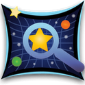 Star Chart v2.20 ستاره شناسی و رصد ستارگان