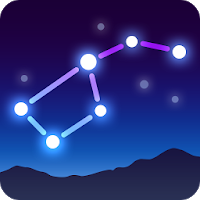 Star Walk 2 – Night Sky Guide