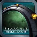 دانلود Stargate Command v1.2.1 بازی مبارزات تن به تن
