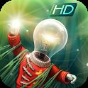 دانلود Stay Alight® v1.0 بازی جذاب و سرگرم کننده