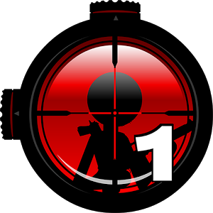 دانلود Stick Squad – Sniper contracts 1.1.6 بازی جوخه ادمکی – قرارداد اسنایپری