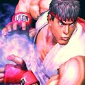 Street Fighter IV v1.0 بازی خاطر انگیز مبارزه خیابانی