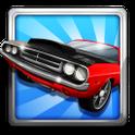 بازی ماشین سواری حادثه ای اعتیاد اور Stunt Car Challenge v1.02