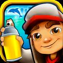 دانلود Subway Surfers 1.11.0 بازی گرافیکی و هیجان انگیز