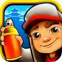 دانلود Subway Surfers 1.13.0 بازی گرافیکی و هیجان انگیز