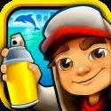 دانلود Subway Surfers 1.18.0 بازی گرافیکی و هیجان انگیز