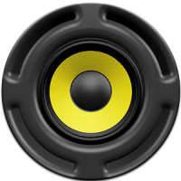 دانلود Subwoofer Bass 2.0.3.4 تقویت صدای ساب ووفر برای اندروید