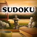 دانلود Sudoku Infinity v1.1 بازی فکری و زیبای سودوکو