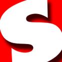 بازی حل کردن معماهای سودوکو Sudoku Solver Plus v1.0