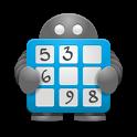 دانلود Sudoku V1.1 بازی بسیار زیبا و فکری سودوکو