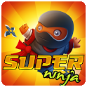 دانلود Super Ninja بازی نینجای فوق العاده