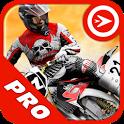 دانلود Supercross Pro v1.2.2 بازی مسابقات موتور سواری