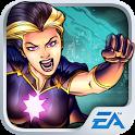 دانلود Supreme Heroes v1.0.0 بازی زیبای ماموریتی