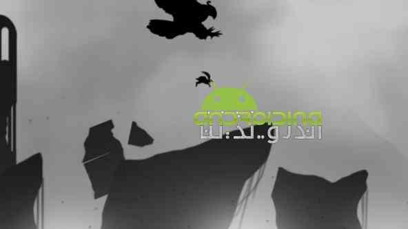 دانلود Sweven 1.2 بازی سبک موزیکال سوئیون اندروید + دیتا 4