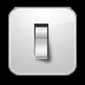 دانلود ویجت کنترل اندروید SwitchPro Widget 2.2.9