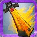 دانلود Swords v0.9.43 بازی جنگی و شمشیری