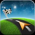 دانلود Sygic: GPS Navigation v13.1.0 ناوبری و مسیر یابی