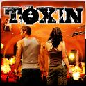 دانلود TOXIN Zombie Annihilation v1.0 بازی تیزاندازی