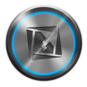 دانلود TSF Shell v1.9.9 build 33 لانچر جالب
