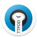 TTPod تحميل مشغل الموسيقي الافضل TTPOD 8.1.0