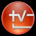 دانلود TV SideView v2.3.1.1 کنترل تلویزیون های Sony BRAVIA TV