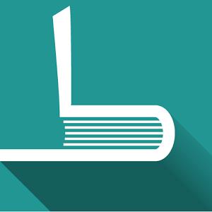دانلود Taaghche 5.3.2 طاقچه،فروشگاه کتاب الکترونیکی فارسی در اندروید