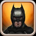 دانلود Talking Batman v1.3 بازی زیبای بتمن سخنگو