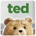 دانلود بازی Talking Ted Unsensoredسانسور نشده
