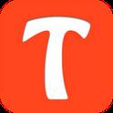 Tango Text, Voice, Video Calls v2.3.31305 تماس صوتی و تصویری رایگان