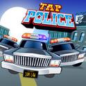 Tap Police v1.0
