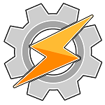 دانلود Tasker v4.5 انجام وظایف و دستورات محوله
