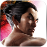 دانلود Tekken Card Tournament v1.028 بازی زیبای تیکن