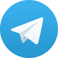 اموزش ساخت سوپر گروه تلگرام Supergroup Telegram + تصاویر
