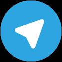آموزش تلگرام Telegram: از سیر تا پیاز محبوب ترین اپلیکیشن ارتباطی ایران