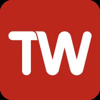 دانلود تلوبیون Telewebion 2.5.1 نرم افزار پخش زنده تلویزیون و فیلم و سریال در اندروید