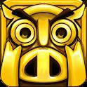 دانلود Temple Piggy v1.0 بازی فرار از مزرعه خوکها