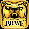 دانلود Temple Run: Brave v1.3 بازی سرگرم کننده