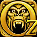 دانلود Temple Run: Oz v1.1.1 بازی جذاب و سرگرم کننده