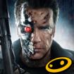 دانلود Terminator Genisys: Revolution 3.0.0 بازی اکشن نابودگر