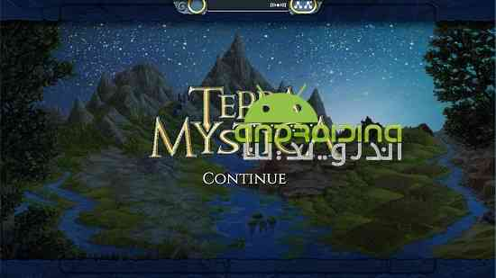 Terra Mystica - بازی سرگرم کننده تخته ای ترا میستیکا